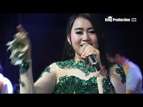 Yaman Madu - Silvy Erviany - Anik Arnika Jaya Live Pabedilan Cirebon