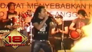 BIP - Seperti  (Live Konser Pematang Siantar 4 Juni 2006)