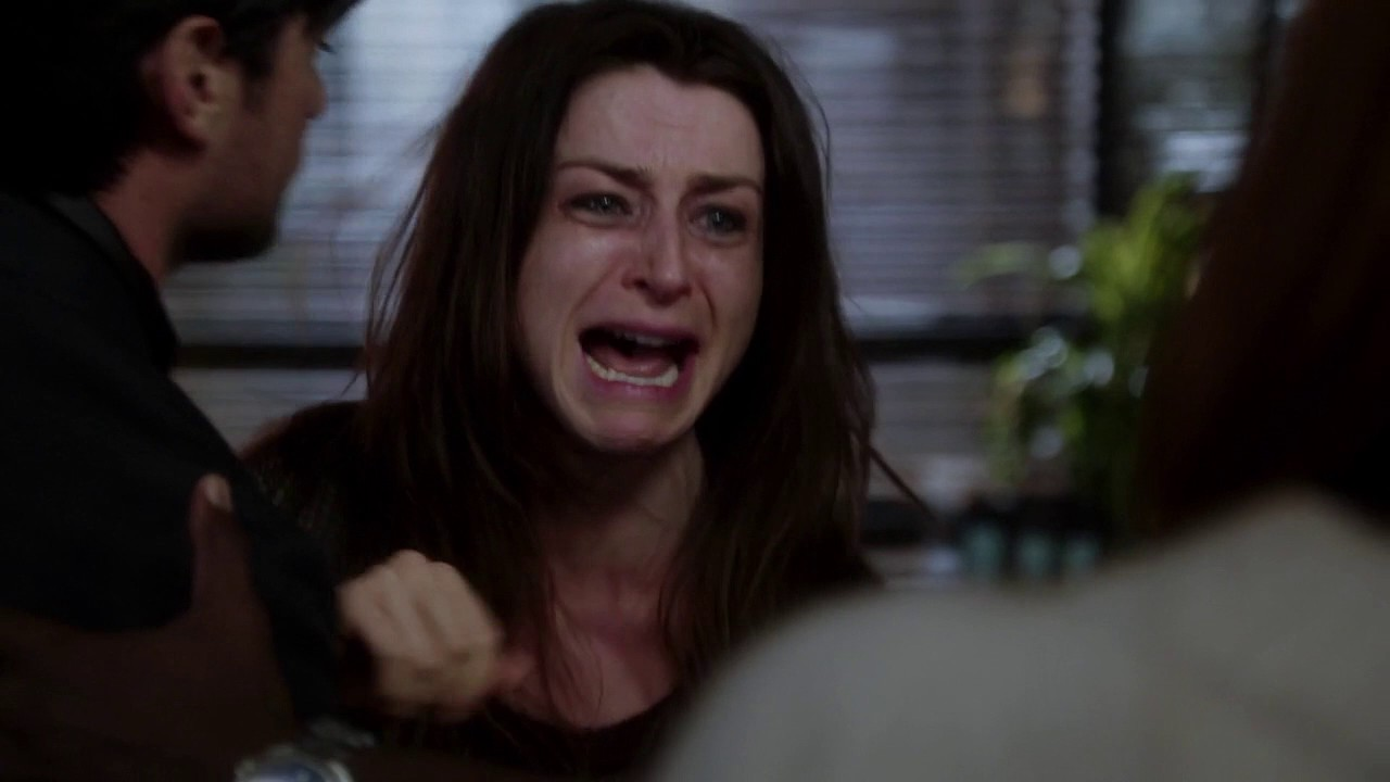 Download pp 5x08 Amelia & Addison at the intervention