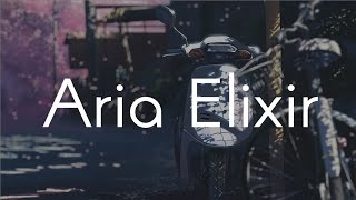 Aria (Composition Type)