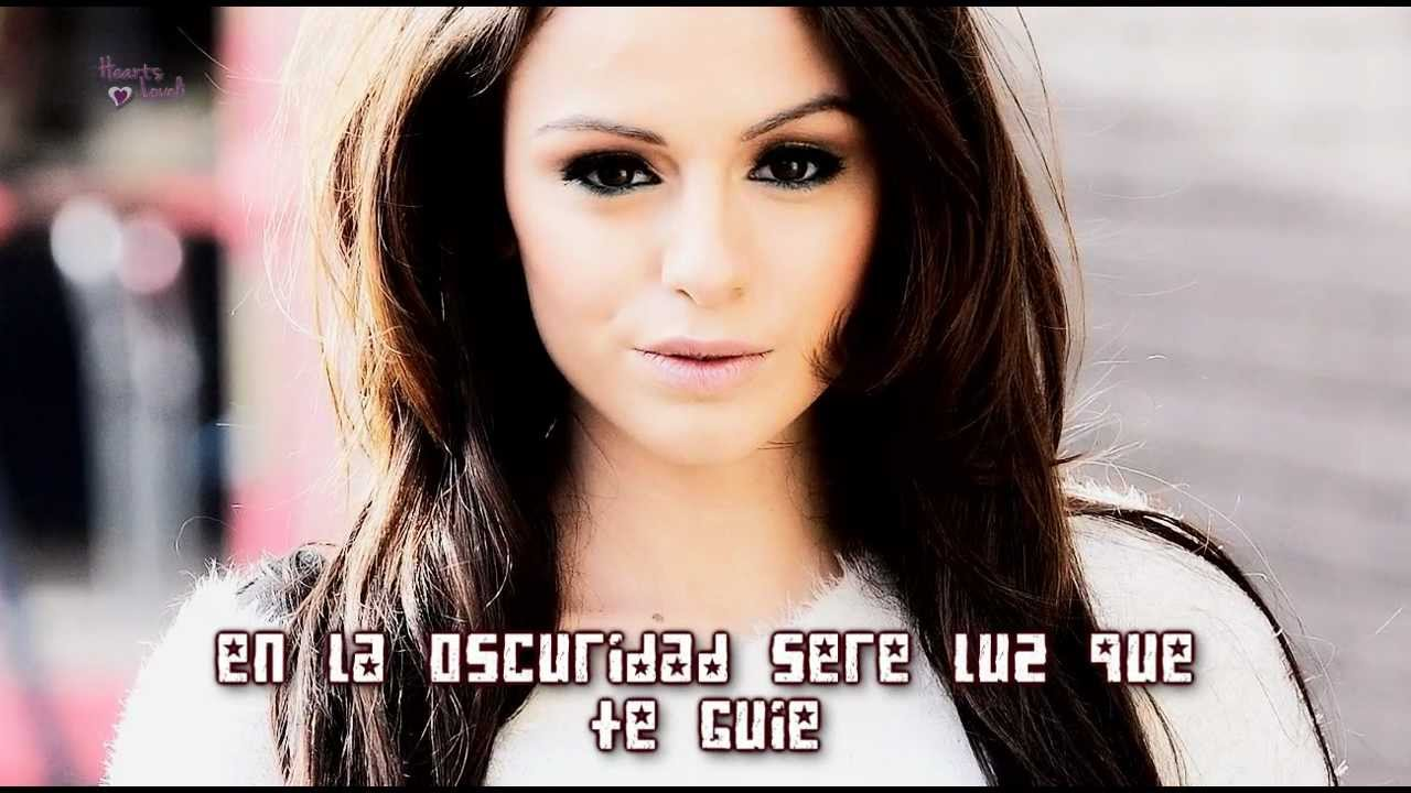 Cher Lloyd Ft Becky G Oath