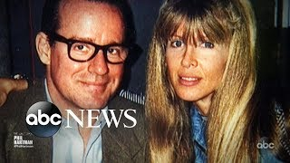 The Last Days of Phil Hartman l PART 3