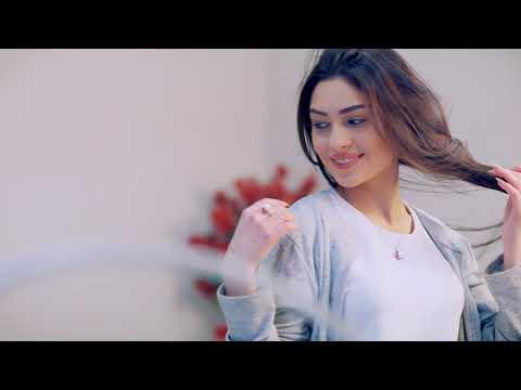Ayser Davtyan - Qez nman chka (2019)