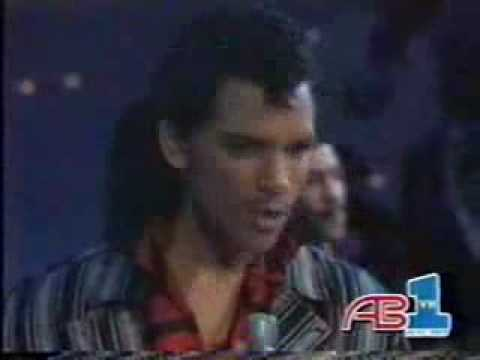 Debarge : Time Will Reveal