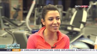 Video Sporun Renkleri 11 Mart 2017 download MP3, 3GP, MP4, WEBM, AVI, FLV Desember 2017