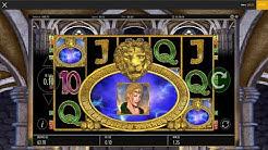 Jambo! SCAM Casino or Super BAD LUCK? Part 1!