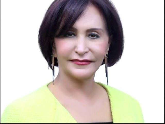 DR Nooravi, Dr. Marjan Assefi , Visa for America , ADHD