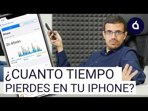 ¿Los ajustes de tu Apple ID salen de color gris en el iPhone? Así puedes solucionarlo