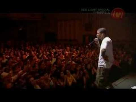 Free Download N.e.r.d- Medley (live At Enmore Theatre, Sydney Australia) Mp3 dan Mp4