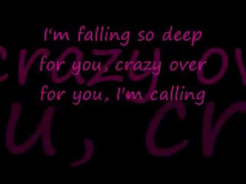 going crazy natalie lyrics