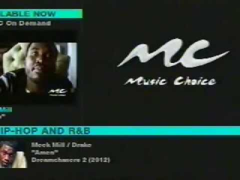 MUSIC CHOICE 15 MINUTE MIX DOT COM