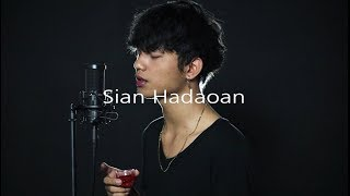 Onsimson - Sian Hadaoan (Official Video)