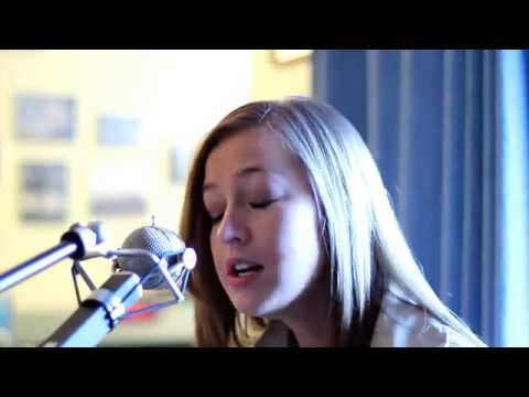 Julia Sheer - If I Die Young By The Band Perry