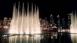 DUBAI NO PLACE  BETTER THAN THIS :)