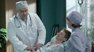 Сколько стоит здоровье в Украине? Приколы про больницу, лучшие моменты сериала На Троих приколы ictv