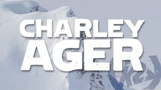 K2 Skeeze: The Movie 2013 - P13 - Charley Ager