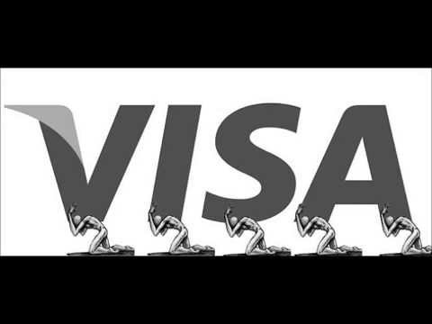 Companies sponsoring FIFA Qatar 2022 World Cup Disgrace!!!