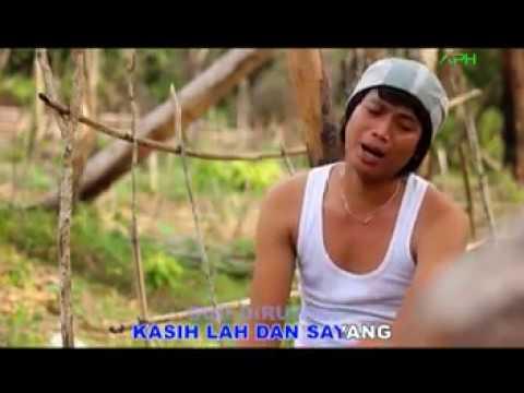 LAGU DAERAH JAMBI♪♪ Aksay  - Nasib Pamutong - ♪♪