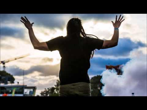 Steve Aoki vs Showtek - Back To Earth ft. Fall Out Boy/Raise Your Hands/Slow Down (Aoki Edit)