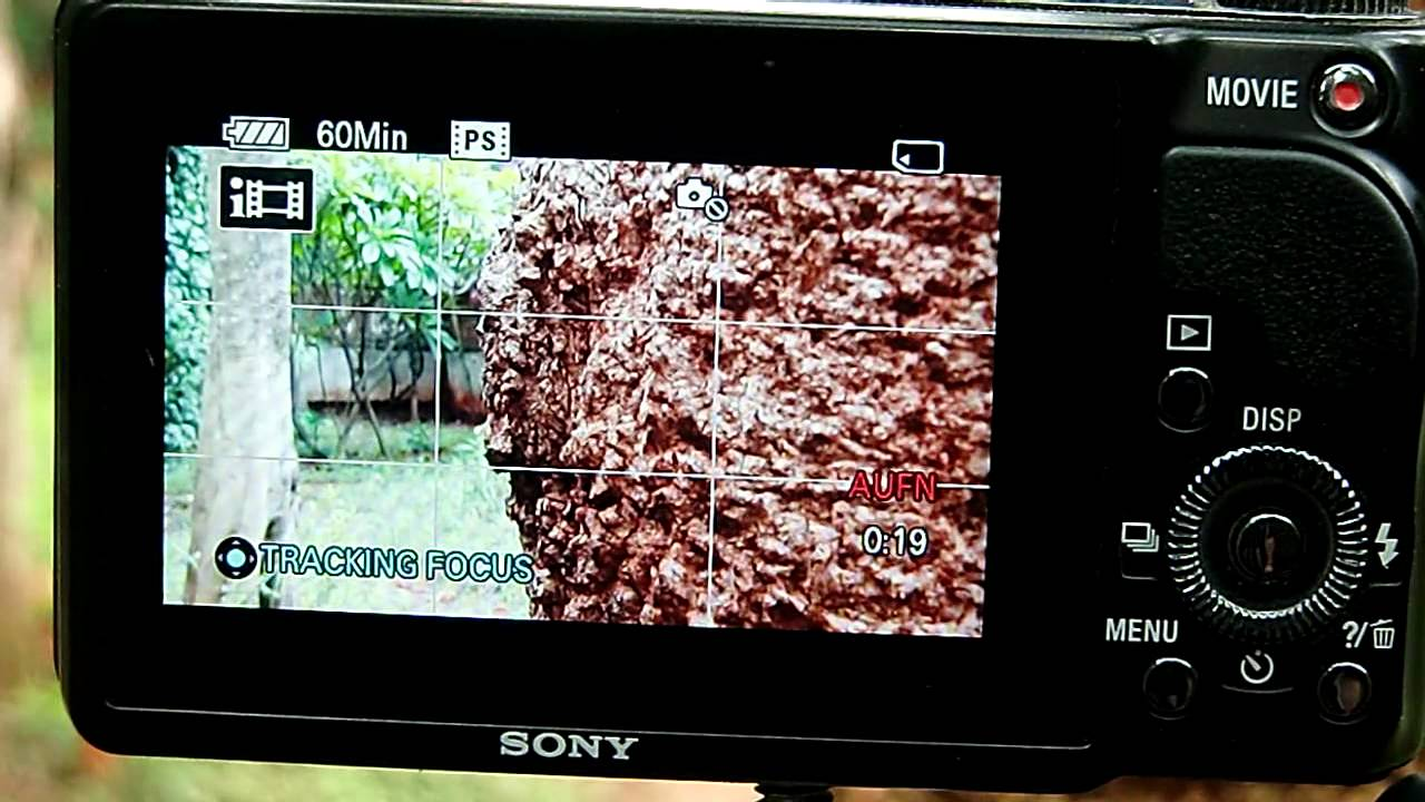 testing manual focus function on sony dsc hx9v fullhd youtube rh youtube com sony dsc-hx9v manual mode Sony Cyber-shot DSC Series