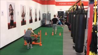 ufc gym daily ultimate training d u t classes in murfreesboro tn