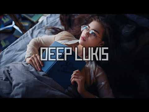 DEEP LUKIS - What is Love