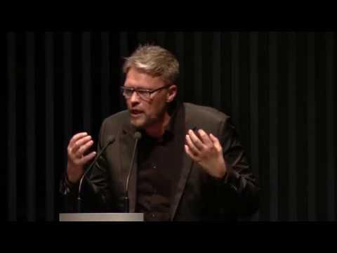 EU, EURO & EUROPA: Redebeitrag Guido Reil