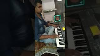 International songs music(2)