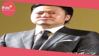 闇カジノ店に出入りしたとして、昨年2月に謹慎した俳優遠藤要(34)...