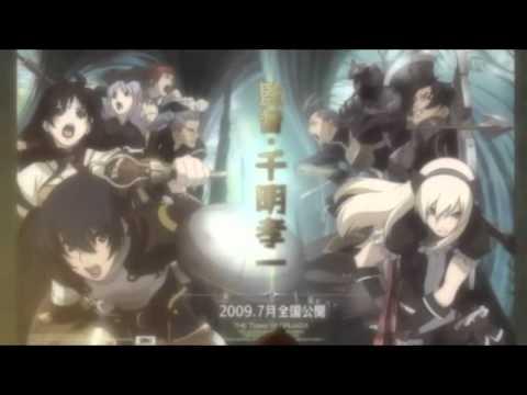 10 Must-See Anime Like Sword Art Online | ReelRundown
