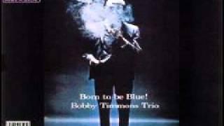 Bobby Timmons Trio - Malice Towards None