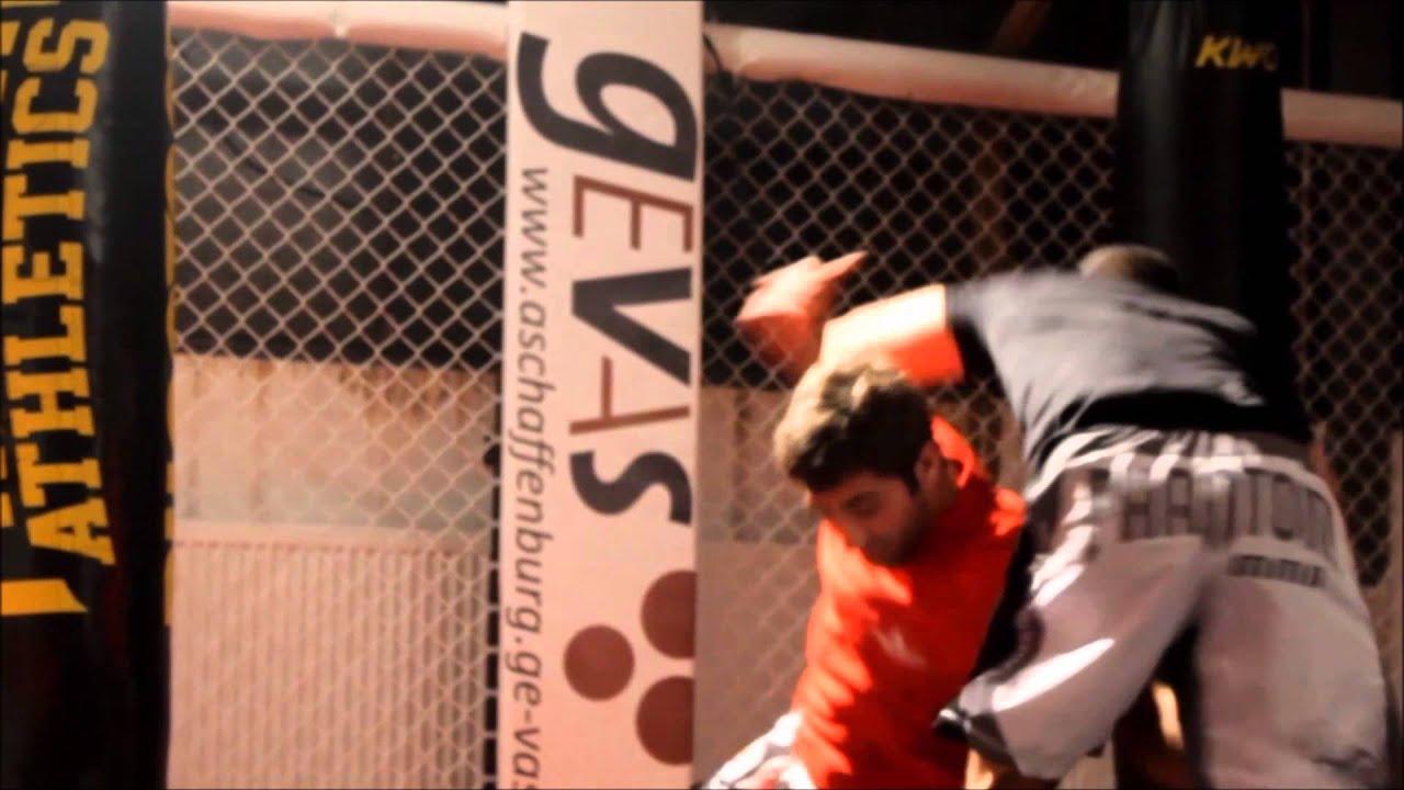 Sport Freizeit Training 72x52x40cm ADIDAS Tasche Martial Arts schwarz-weiß