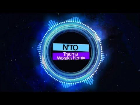 Nto - Trauma Worakls Remix