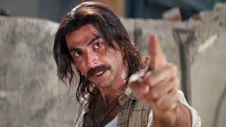 Jaanwar Full Movie amazing facts | Akshay Kumar and Shilpa Shetty Thumb