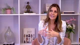 Fabiana Scaranzi