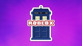 ROBLOX TIME TRAVEL TYCOON w/ImaFlyNmidget