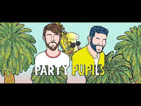 Daily Download - DAILY DOWNLOAD: Party Pupils f. Max | Sax on the Beach
