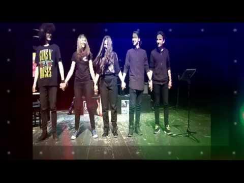 FLORI DE MUCEGAI-Kronstadt Music Fest 2018