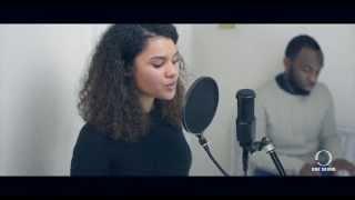 Peace (Mali Music Cover) | Nicole Farmer (feat. Ainsley Johns) | One Sound