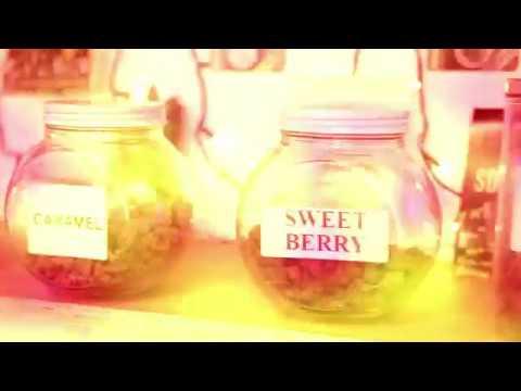 The CBD Hemp Shop [Promotional Video]