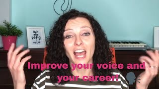 The best Singing Tips and Advice  // Singers Advice