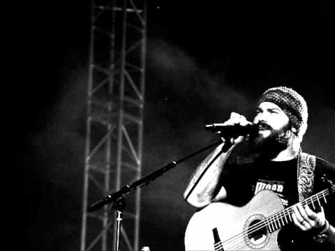 The Zac Brown Band - Makin Love/Sexual Healing - Live from the Bar Days!
