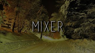 Ⅎ.∅.R.X.S.⊥ ~ Amazing Chillout/Ambient/Liquid Drum & Bass/Chillstep Mix by MiXeR
