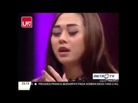 Just Alvin Terbaru ORIGINALLY ENCHANTHING - FULL AURA KASIH (21 Februari 2015)