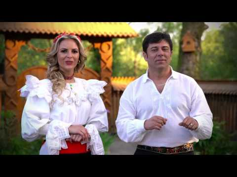 Ghita Munteanu si Anisoara Rad - De un an ba si mai mult