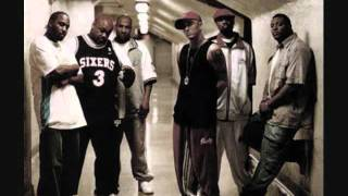 D12 - I Go Off (Full Song + Download Link)