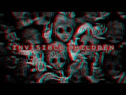 Matt Scratch - Invisible Children (Remix)
