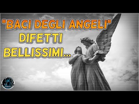 Irene Fargo - Le ragazze al mare from YouTube · Duration:  4 minutes 4 seconds