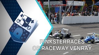 Pinksterraces op Raceway Venray - 13 juni 2019 - Peel en Maas TV Venray