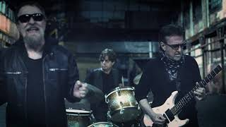 Watch Blue Oyster Cult That Was Me video